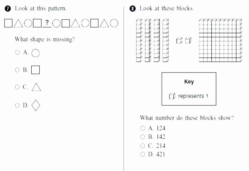 2nd Grade Measurement Worksheets Free Grade Measurement Worksheets 2nd Grade Math Measurement