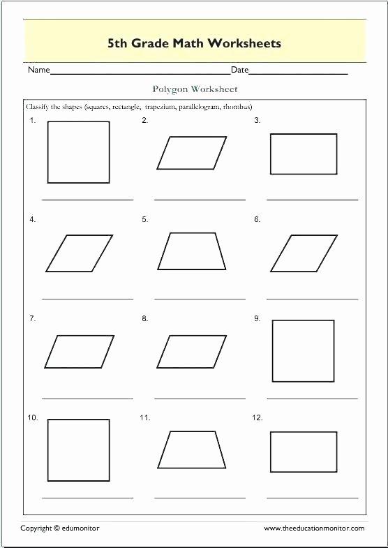 2nd Grade Measurement Worksheets Free Measurement Worksheets Grade 3 Free Math Worksheets