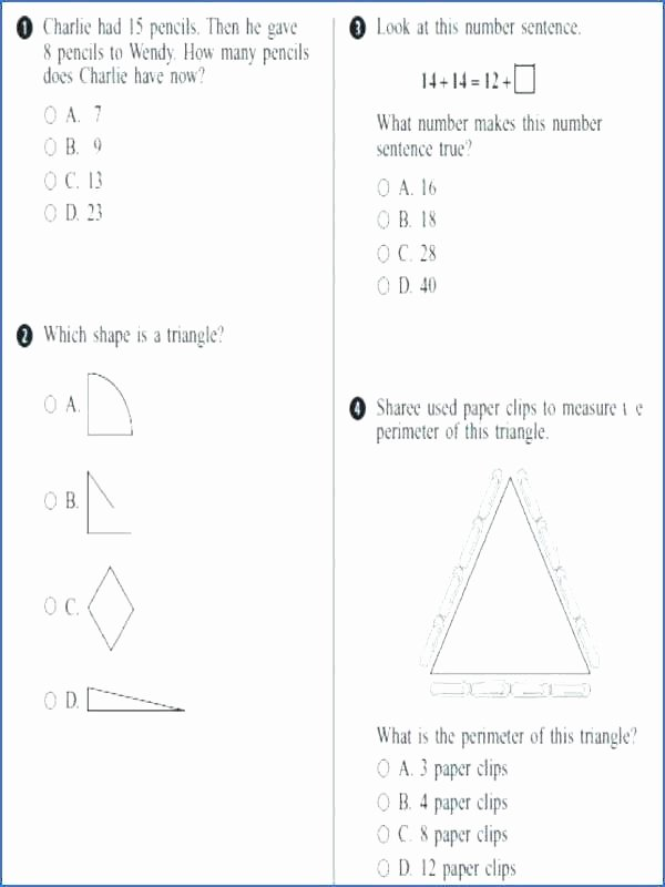 2nd Grade Minute Math Worksheets 2nd Grade Multiplication Worksheets with Grade