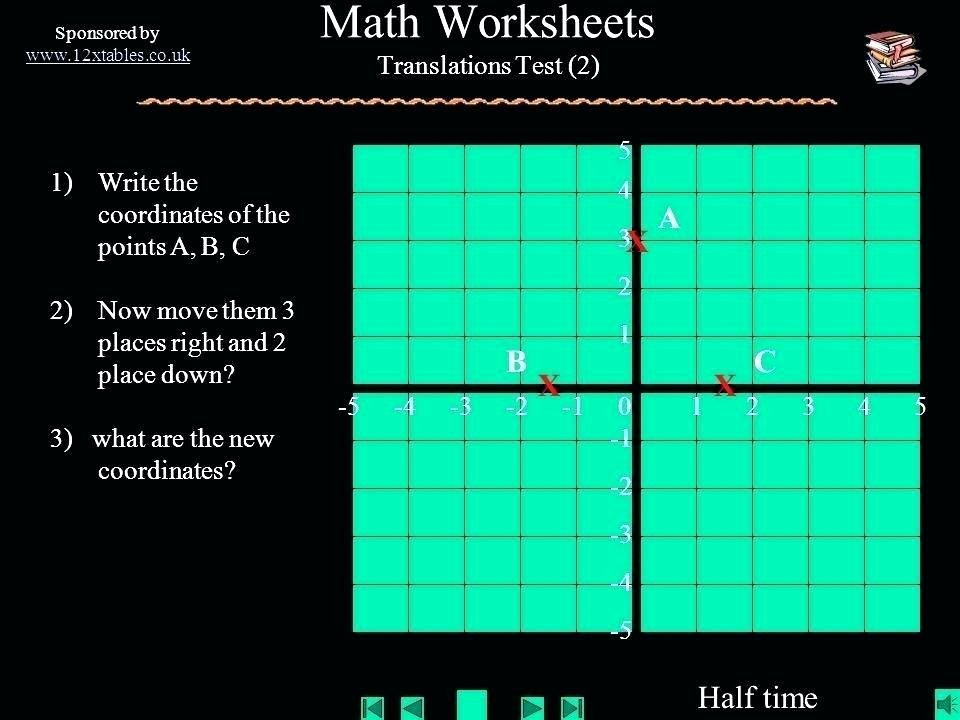 2nd Grade Minute Math Worksheets 2nd Grade Timed Math Worksheets