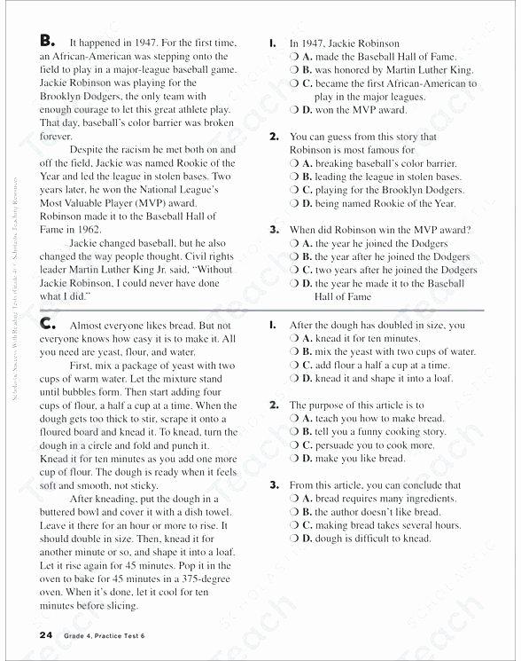 2nd Grade Minute Math Worksheets Nwea Practice Test Kindergarten 2nd Grade Math Practice