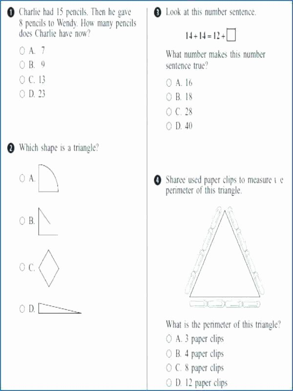 2nd Grade Multiplication Worksheets 2nd Grade Multiplication Worksheets by Model Math Easy