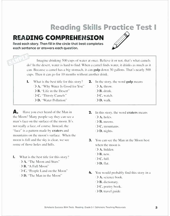 2nd Grade Multiplication Worksheets Coloring Pages for First Grade Math Facts Worksheets Best