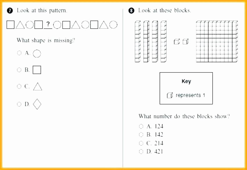 2nd Grade Multiplication Worksheets Mental Math Practice for 2nd Grade – Buchanansdachurch