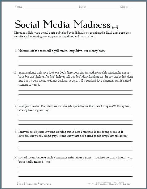 2nd Grade Noun Worksheets Christian Reading Prehension Worksheet Resources Holidays