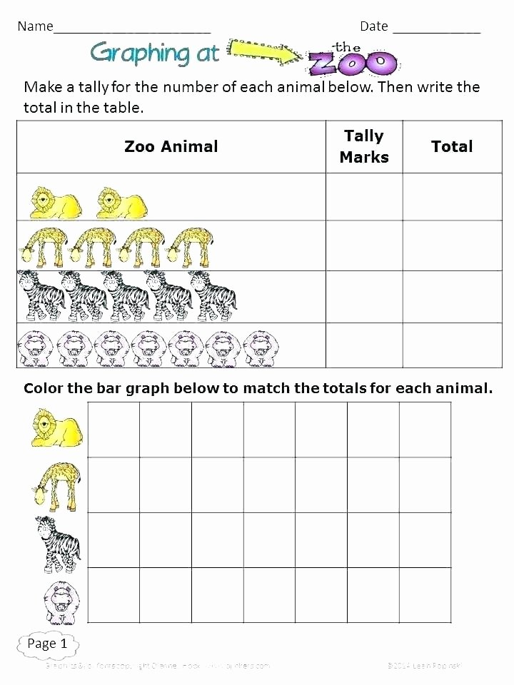 2nd Grade Pictograph Worksheets Pictograph Worksheets 3rd Grade Pictograph Worksheets Grade