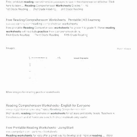 2nd Grade Reading Worksheets Printable 3rd Grade Reading Writing Worksheets – Odmartlifestyle