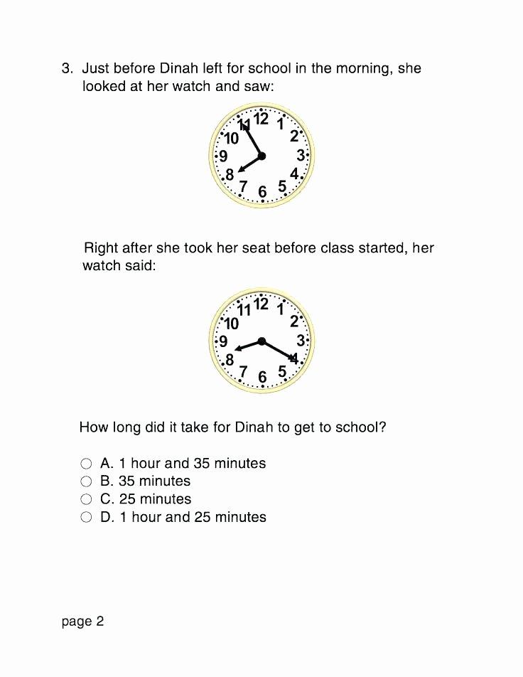 2nd Grade Reading Worksheets Printable Kindergarten Phonics Worksheets Free Download Phonic