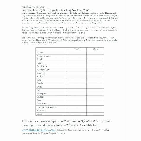 2nd Grade Reading Worksheets Printable Third Grade Reading Worksheets Free Printable for 6 Useful