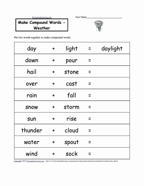 2nd Grade Sight Word Worksheets 045 Spelling Activities for 2nd Grade Math Worksheets Pound