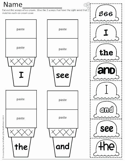 2nd Grade Sight Word Worksheets Second Grade Sight Word Worksheets Pages Words Teachers Pay