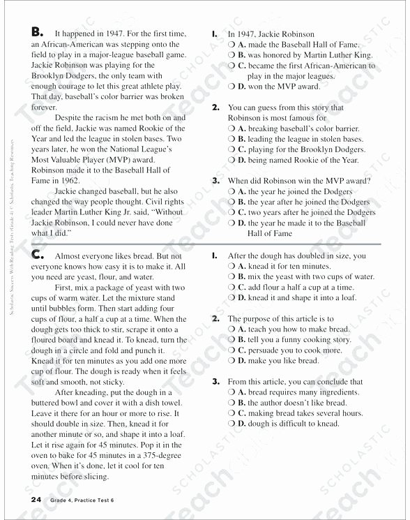 2nd Grade social Studies Worksheet 7th Grade Science Genetics Worksheets
