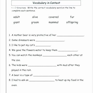 2nd Grade social Studies Worksheet Free 7th Grade social Stu S Worksheets