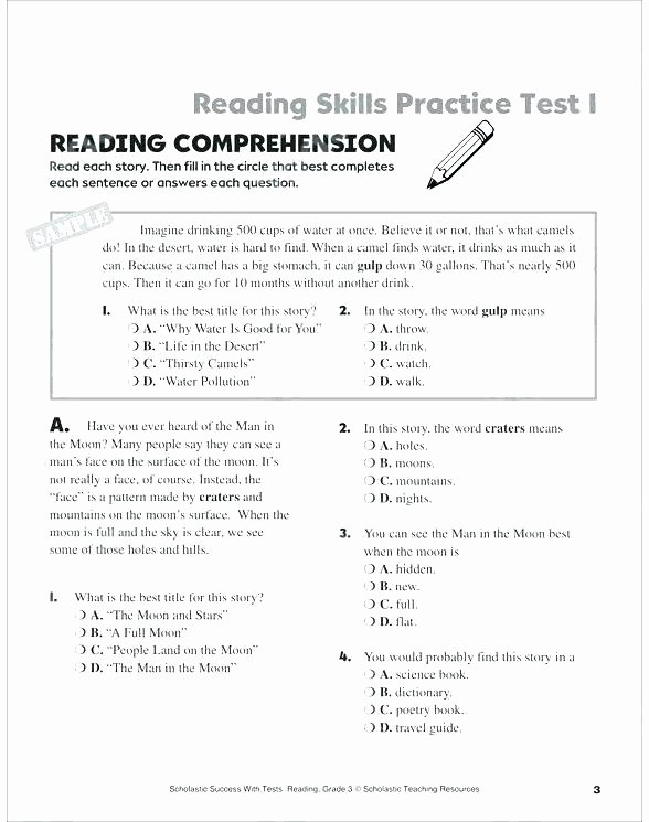 2nd Grade social Studies Worksheet Free Printable social Stories Worksheets Fresh Free Behavior