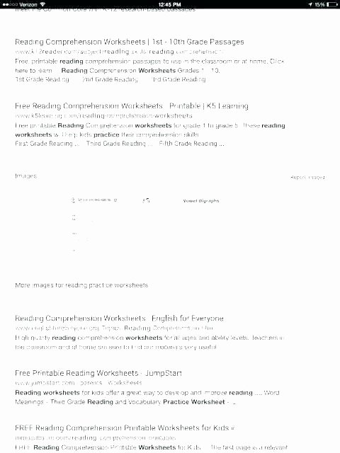 2nd Grade Spelling Worksheets 2nd Grade Spelling Worksheets Science Second 1 Reading
