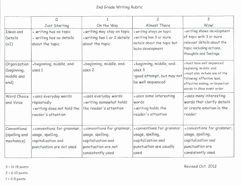 2nd Grade Spelling Worksheets Pdf Fresh Worksheets for Grade Spelling 4th Words Pdf Colour by Number