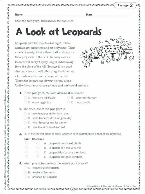 2nd Grade Spelling Worksheets Shippers Letter Instruction 1