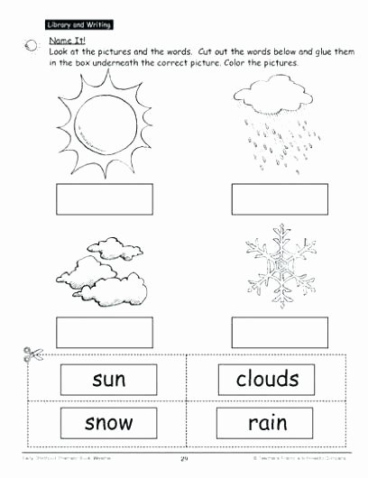 grade weather worksheets first grade weather worksheets grade weather worksheets free weather worksheets for 2nd grade severe weather worksheets for 2nd grade