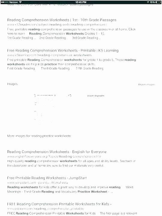 2nd Grade Writing Worksheets Pdf 2nd Grade Language Arts Worksheets Pdf