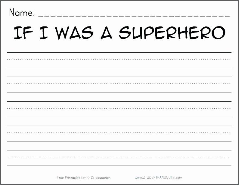 2nd Grade Writing Worksheets Pdf 2nd Grade Writing Worksheets – Ednaavenueub