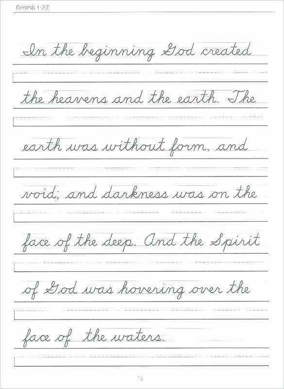 2nd Grade Writing Worksheets Pdf 2nd Grade Writing Worksheets