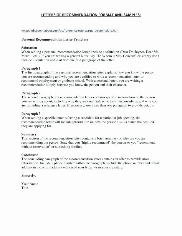 2nd Grade Writing Worksheets Pdf Grade 6 Worksheets English Writing Worksheets English Story