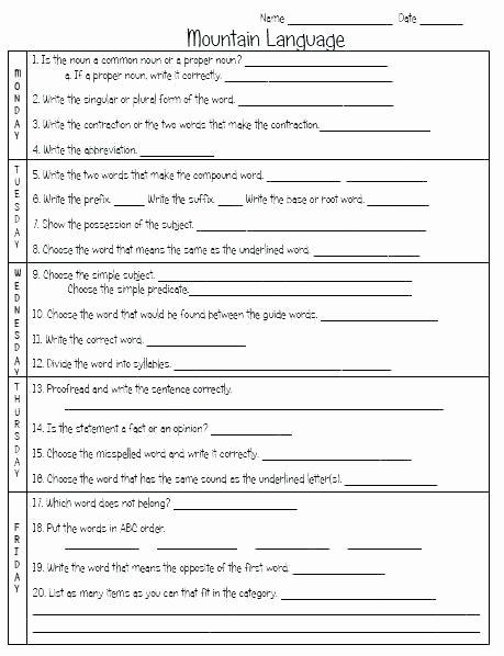 3 Addends Worksheets 3 Addend Addition Worksheets 1st Grade Adding Three Four