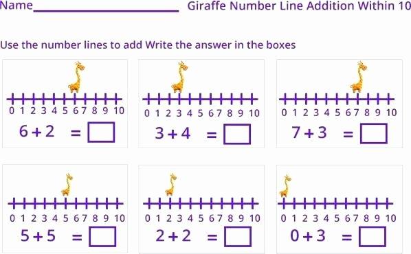 3 Addends Worksheets 3 Addend Addition Worksheets 1st Grade