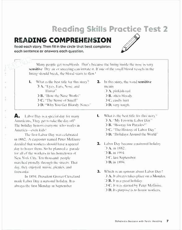 3 Addends Worksheets 5 Oa 3 Worksheets