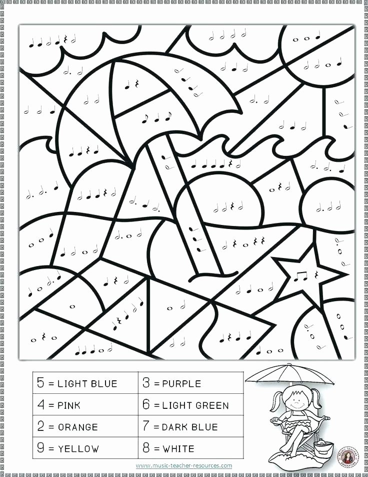 3 Digit Addition Coloring Worksheets Subtraction Coloring Pages – Alejandro Jaramillo