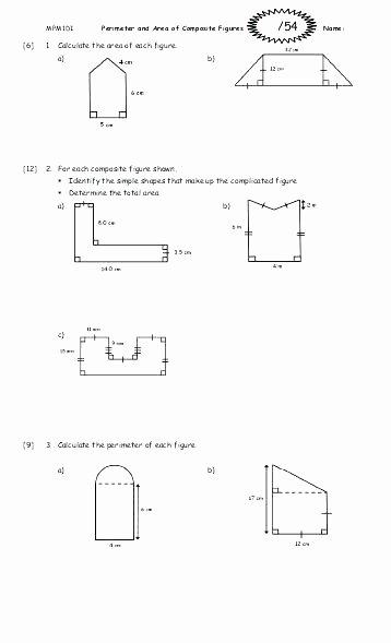 3 Dimensional Figures Worksheets Free Printable Patterning Worksheets Grade 2 Shape Patterns