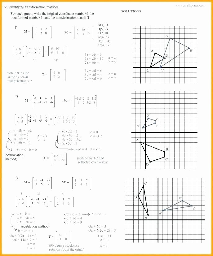 3 Dimensional Figures Worksheets Geometry Geometric Line Design Worksheets Worksheets for