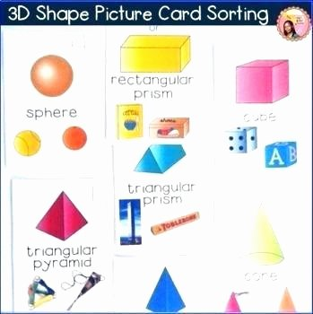 3 Dimensional Figures Worksheets Geometry Worksheets 3d Geometry Worksheets 3d Shapes