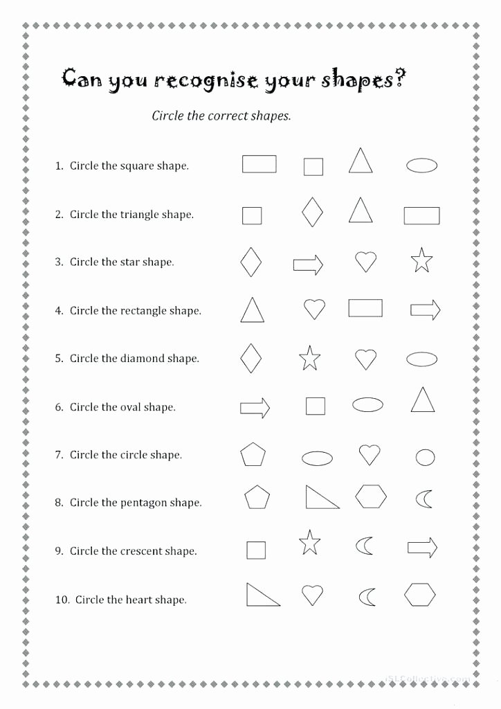 3 Dimensional Figures Worksheets Teaching Shapes Worksheets Teaching 3 Dimensional Shapes