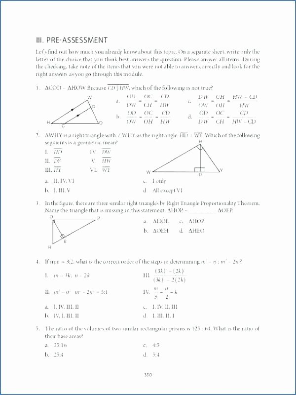 3 Dimensional Figures Worksheets Worksheets On Has and Have for Grade 1 – Math Worksheets