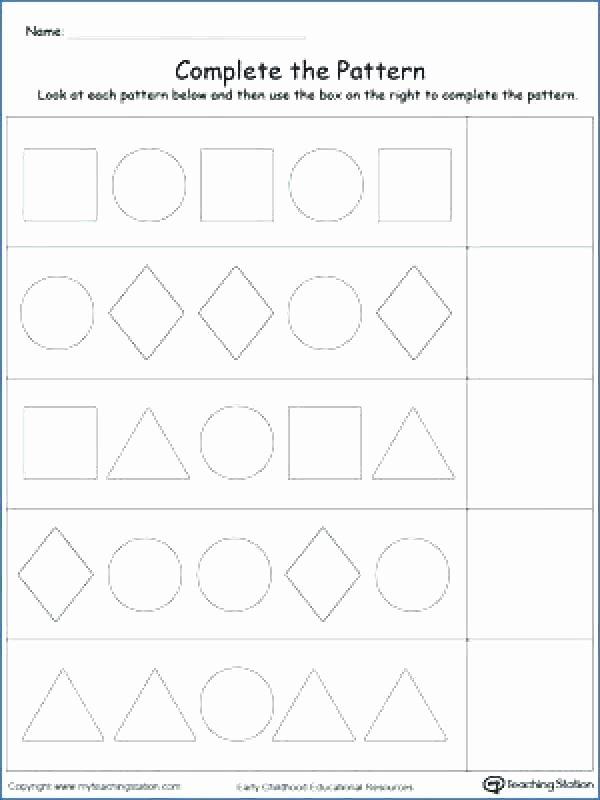 3 Dimensional Shapes Worksheet Geometric Shapes Worksheets 3rd Grade