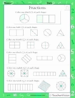 3 Dimensional Shapes Worksheet Shapes Worksheets for Grade 1