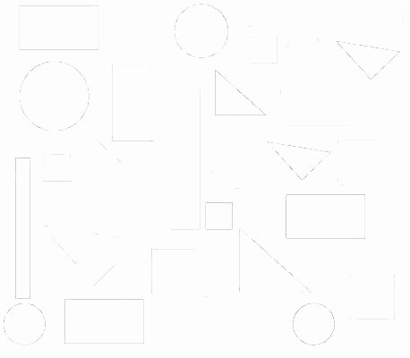 two dimensional shapes worksheets kindergarten 3 2 and kindergarten 3 dimensional shapes worksheets worksheets for designing contingencies