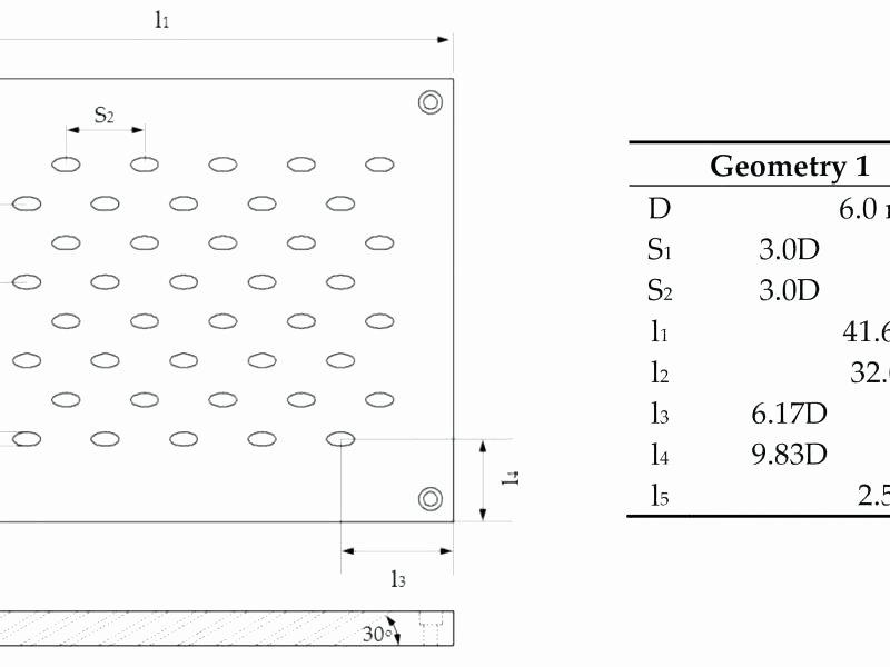 3 Dimensional Shapes Worksheets Properties Of 3d Shapes Worksheets – Slaterengineering