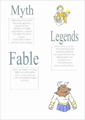 3 Little Pigs Worksheets Fables Tall Tales Worksheet Have Fun Learning Worksheets for