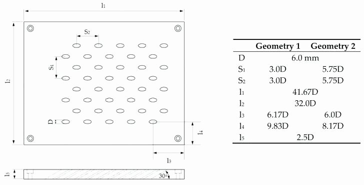 3 Little Pigs Worksheets Full Size Worksheet Defiant Disorder Worksheets Great