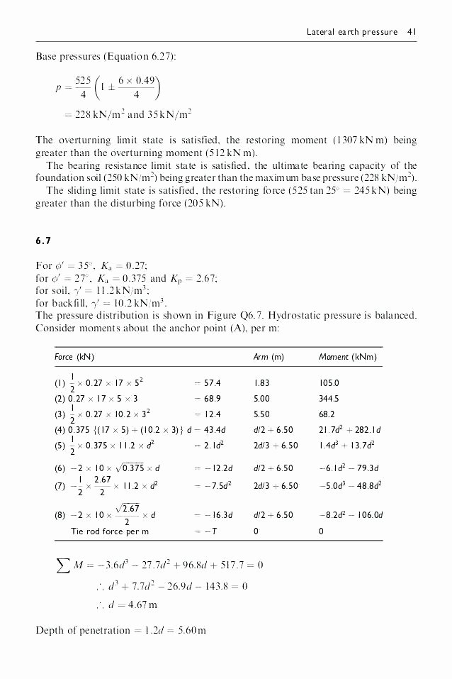 3 Number Addition Worksheet Number 5 Worksheets