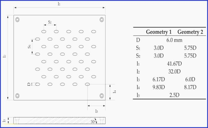 3 Number Addition Worksheet Worksheet Ideas Preschool Adding Worksheets Tremendous