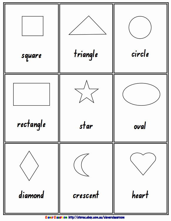 3d Shapes Worksheet for Kindergarten Pin On Tpt Free Lessons