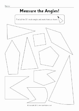 3d Shapes Worksheet for Kindergarten Shapes within Shapes Worksheets View Preview 2d 3d Shapes