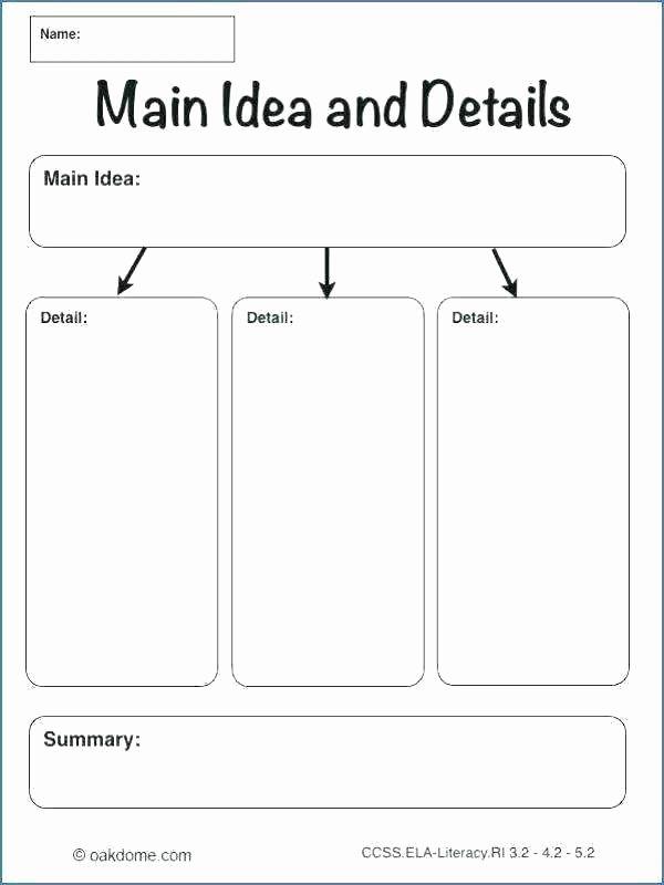3rd Grade Adjectives Worksheets Grade Worksheets Match Opposite Adjectives Worksheet Turtle