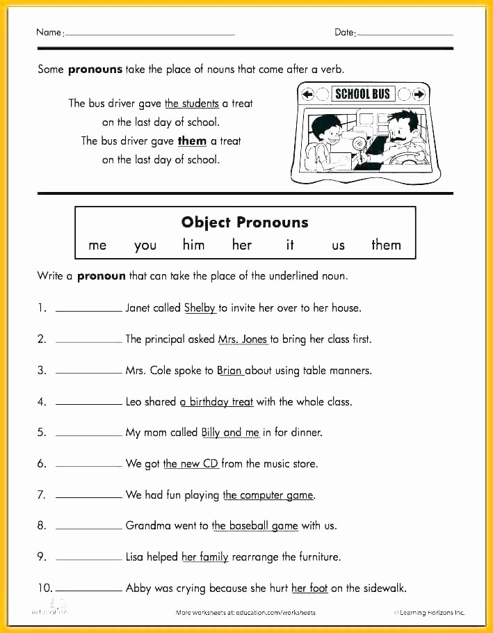 3rd Grade Art Worksheets 3rd Grade Language Arts Worksheets Pdf Grade Spelling