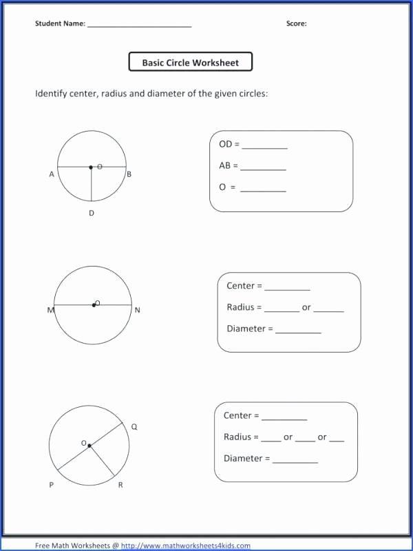 3rd Grade Art Worksheets Printable Language Arts Worksheets 6th Grade Art Worksheets