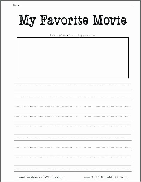 3rd Grade Art Worksheets Third Grade Language Arts Worksheets