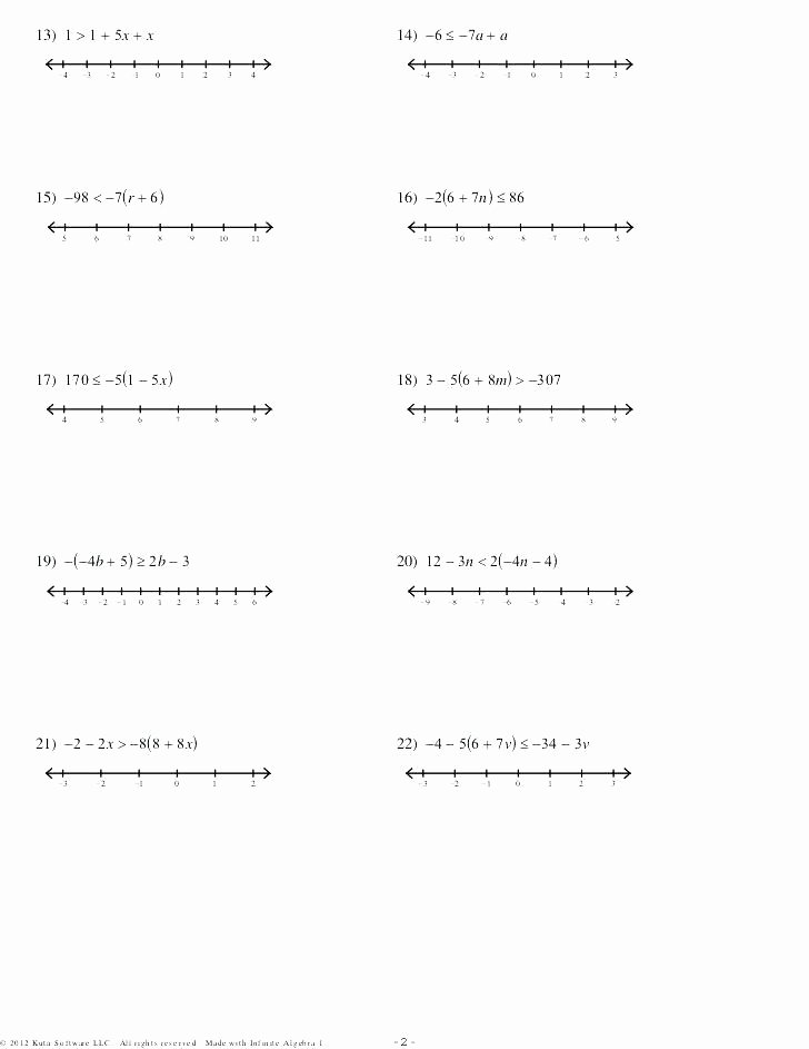 3rd Grade Brain Teasers Printable 6th Grade Brain Teasers Worksheets – Onlineoutlet